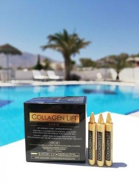 Collagen Lift ™ geriamas kolagenas
