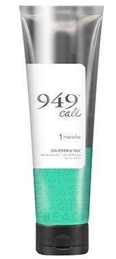 "Soliariumo kremas "" 949 CALI™ INTENSIFIER STEP 1"" 150 ml"