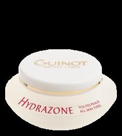 Guinot drėkinamasis kremas (visų tipų odai) 50 ml.