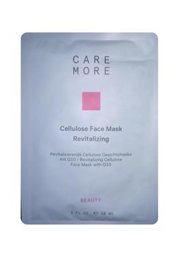 CAREMORE Q10 Mask 30 ml.