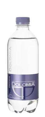 Dolomia Elegant Sparkling 500 ml