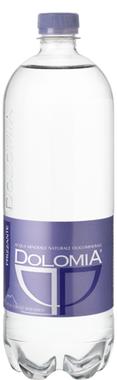 Dolomia Elegant Sparkling 1000 ml