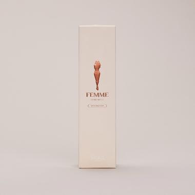 Polished London FEMME Lumi Mist