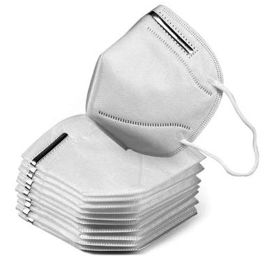 Veido apsauginė kaukė N95