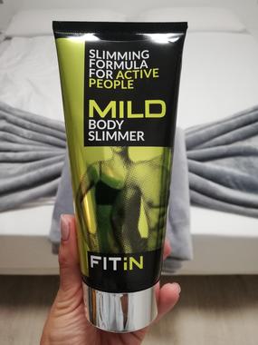 FITiN MILD BODY SLIMMER 150 ml