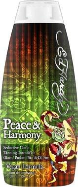 Soliariumo kremas Peace & Harmony 300 ml