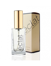 É 010 Calvin Klein Eternity Woman 55ml.