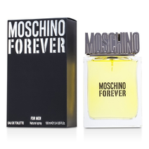 FOREVER FOR MEN 100 ml.