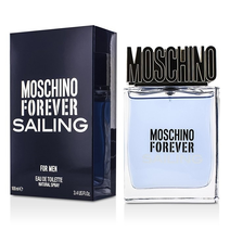 FOREVER SAILING FOR MEN 100 ml.