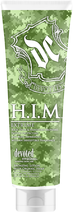 "Soliariumo kremas ""H.I.M EXTREME!™"""