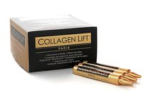 Collagen Lift ™ geriamas kolagenas