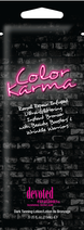 "Soliariumo kremas ""COLOR KARMA"" 15ml"
