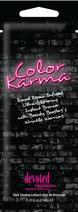 """Soliariumo kremas """"COLOR KARMA"""" 15ml"""