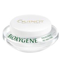 Guinot Bioxygene drėkinamasis kremas 50 ml.