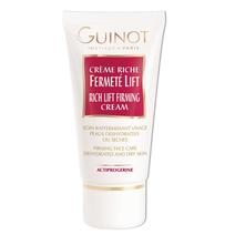 Guinot Stangrinamasis maitinamasis kremas / Rich Lift Firming Cream 50 ml.