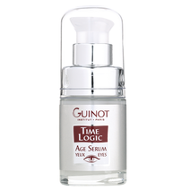 Guinot Time Logic serumas akių zonai 15 ml.