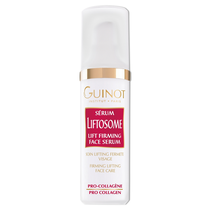 Guinot stangrinamasis serumas Liftosome 30 ml.