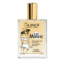 Guinot Gaivinamoji dulksna kūnui / Eau Mirific Skin Freshness Body Mist  100 ml.
