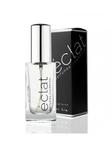É 671 Diesel Only the Brave 55ml.