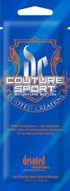"""Soliariumo kremas """"Couture Sport Signature Edition"""" 15ml"""