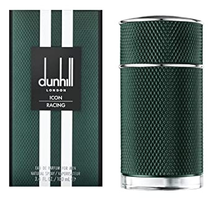 dunhill LONDON ICON RACING edp 100 ml.