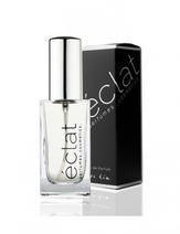 É 752 Jean Paul Gaultier Le Male Essence de Parfum 55ml.