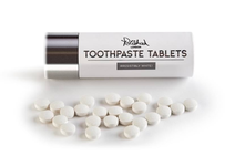 Polished London TOOTHPASTE TABLETS 36 g. (62 tabletes)