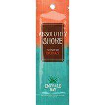 "Soliariumo kremas ""ABSOLUTELY SHORE"" 15 ml"