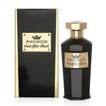AMOUROUD Oud After Dark 100ml
