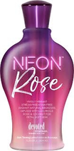 "Soliariumo kremas"" Neon Rose"" 360ml"