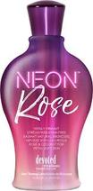 """Soliariumo kremas"""" Neon Rose"""" 360ml"""