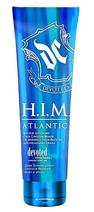 "Soliariumo kremas ""H.I.M Atlantic"" 251 ml."