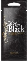 Soliariumo kremas Baby Got Black 20 ml