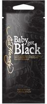 Soliariumo kremas Baby Got Black 20 ml
