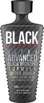 Soliariumo kremas Black Reserve 330 ml