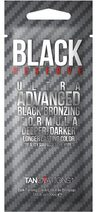 Soliariumo kremas Black Reserve 20 ml