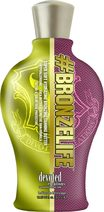 Soliariumo kremas Bronzelife 360 ml