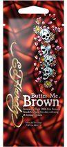 Soliariumo kremas Butter Me Brown 15 ml