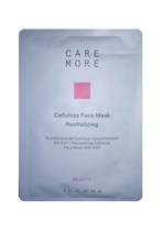 CAREMORE Q10 Mask 30 ml.