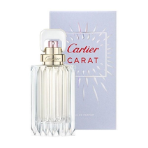 Cartier CARAT edp 100 ml.