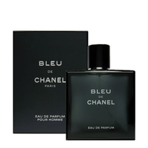 CHANEL BLEU DE CHANEL 50 ml.