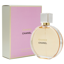 CHANEL CHANCE edt 50 ml.