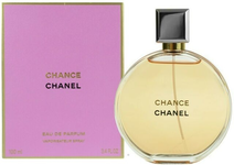 CHANEL CHANCE edp 100 ml.