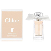 Chloe edt 20 ml.