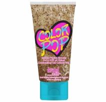 """Soliariumo kremas veidui """"Color Pop"""" 60 ml."""