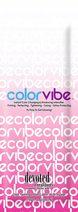 Soliariumo kremas Color Vibe 15ml.