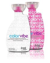 Color Vibe 400ml