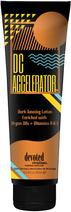 """Soliariumo kremas """"DC Accelerator"""" 251ml"""