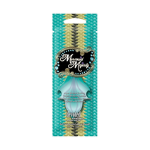 "Soliariumo kremas ""Mermaid majesty"" 15ml"