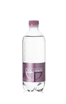 Dolomia PET ELEGANT vanduo 500 ml.
